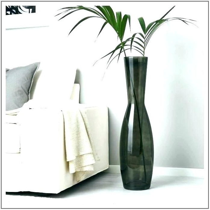 Corner Vases For Living Room