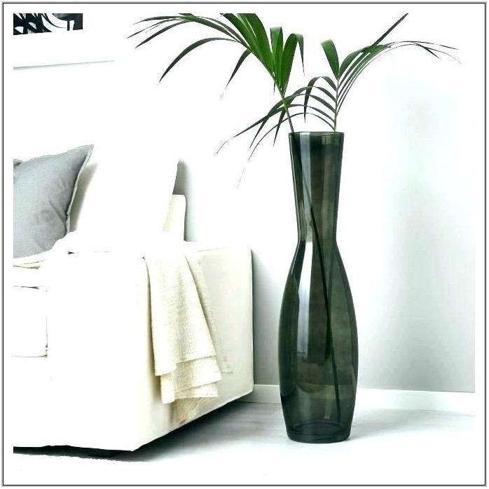 Corner Vases For Living Room