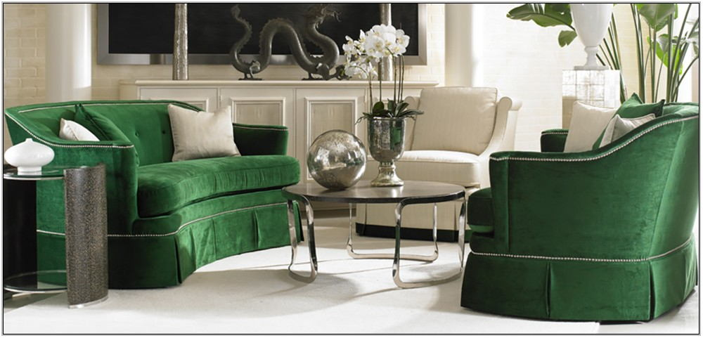 Couch And Chair Living Room Set