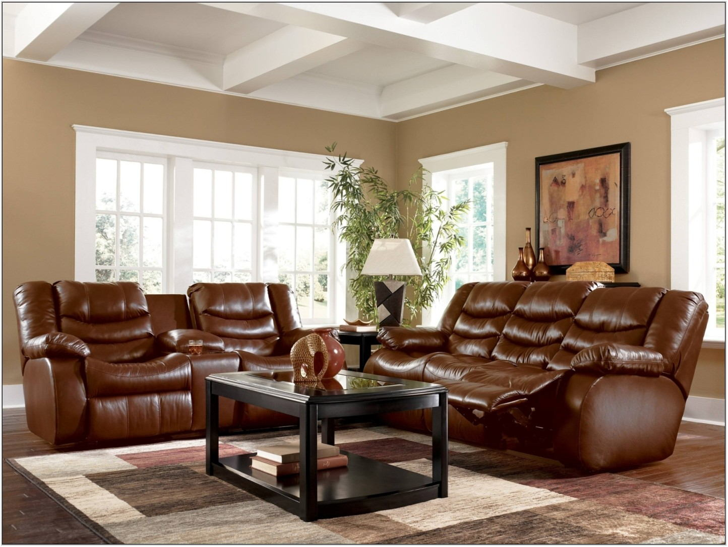 Couch Chairs For Living Room