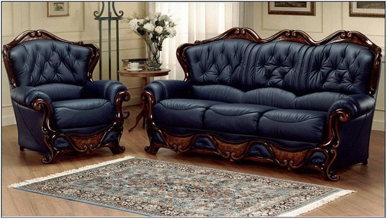 Couch Designs For Living Room
