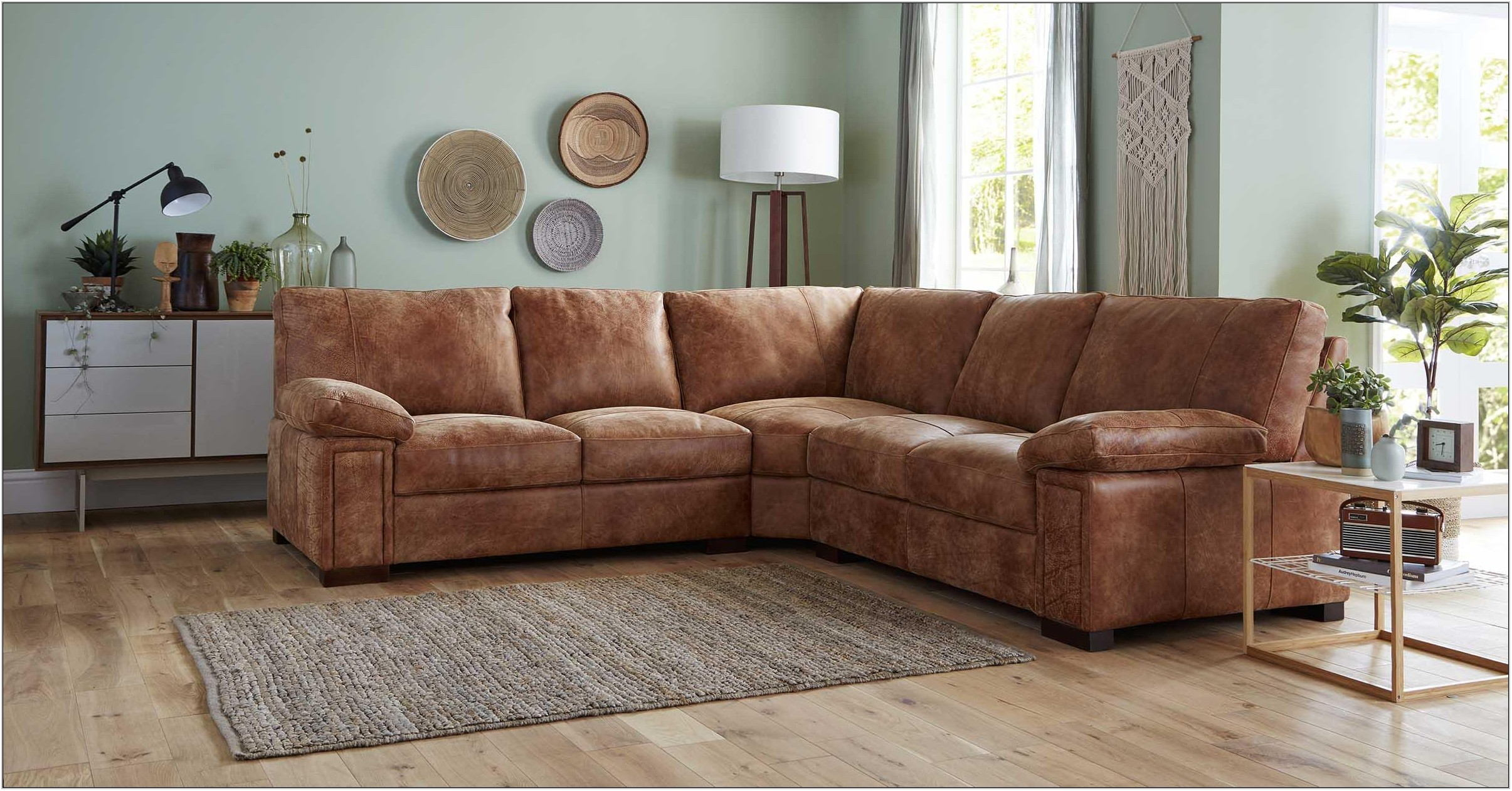 Couches For The Living Room