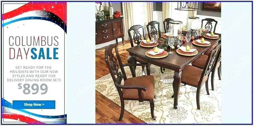Courts Jamaica Living Room Set