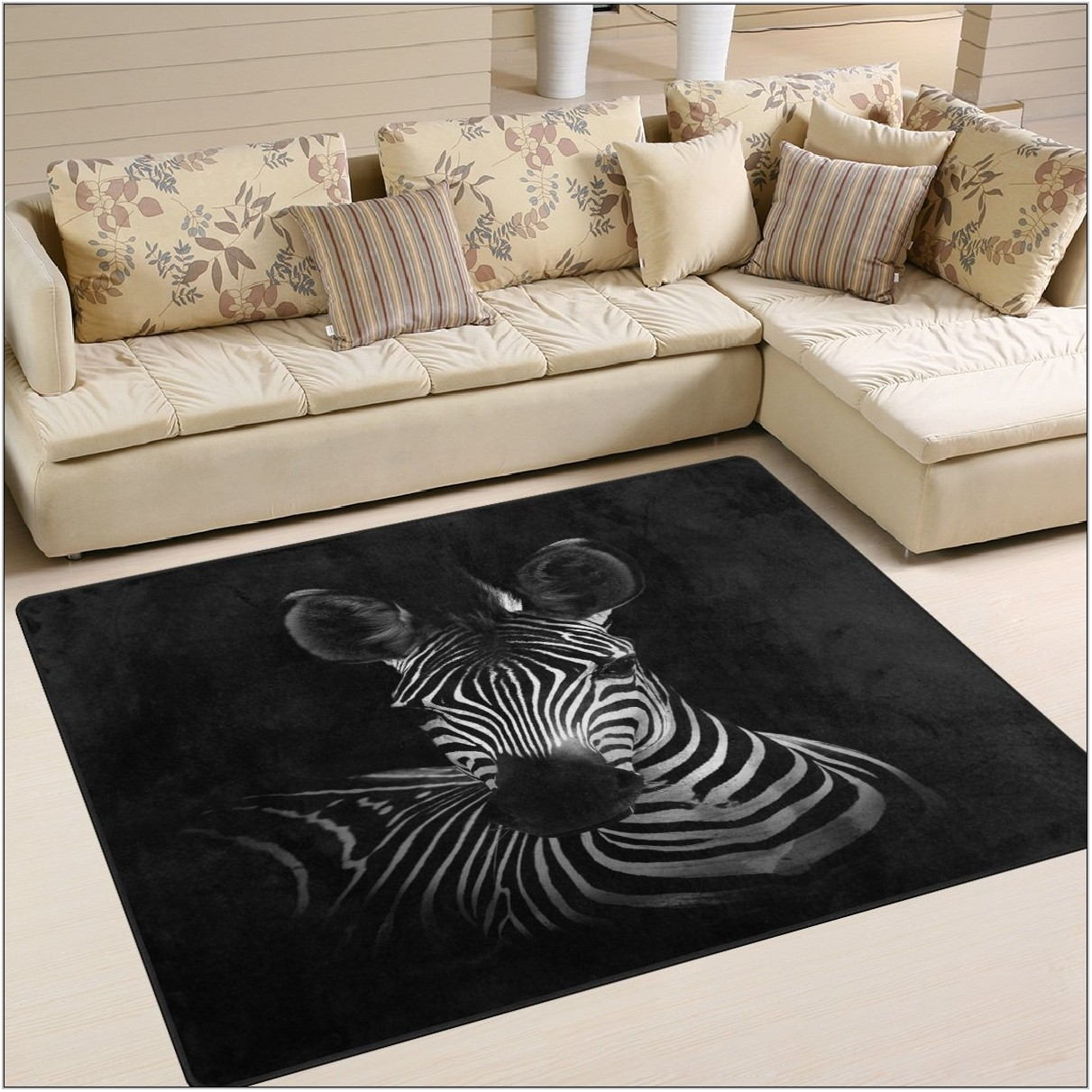 Cute Living Room Rugs