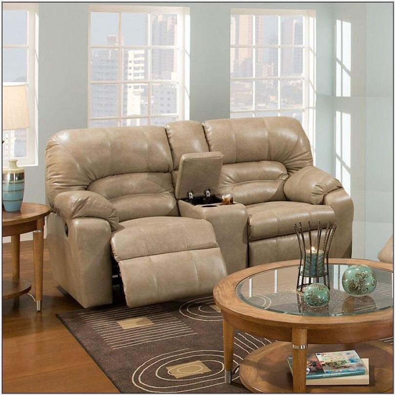 Dakota Living Room Furniture