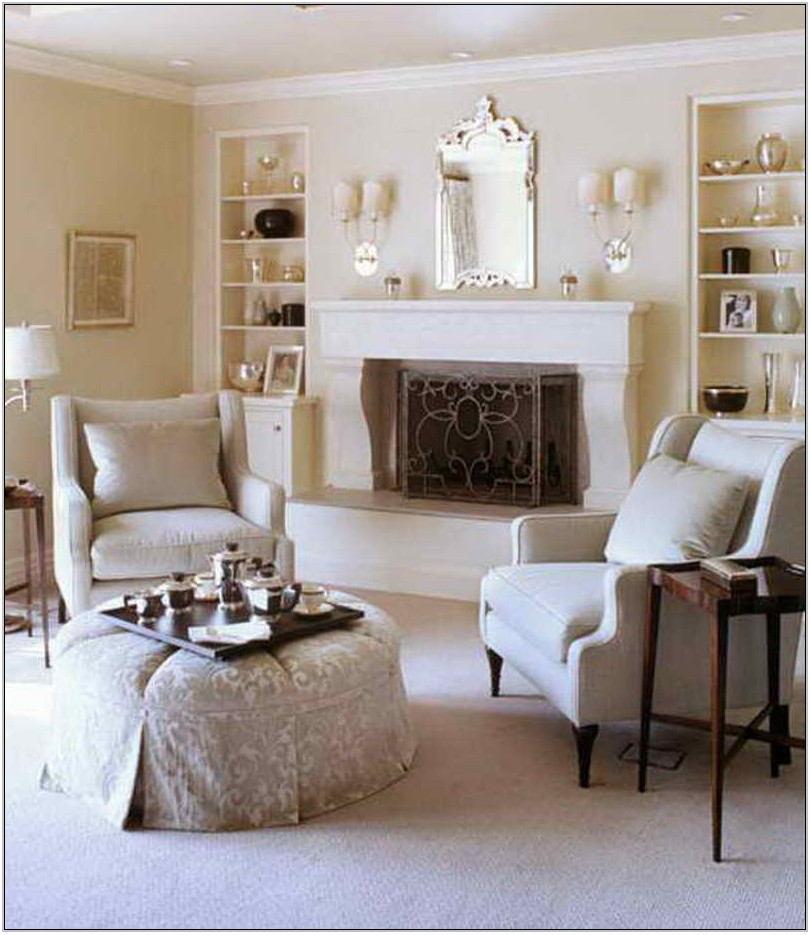 Dallas Cowboys Living Room Ideas