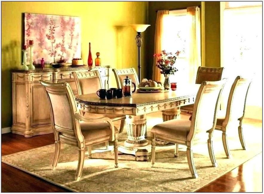 Darby Furniture Living Room Sets