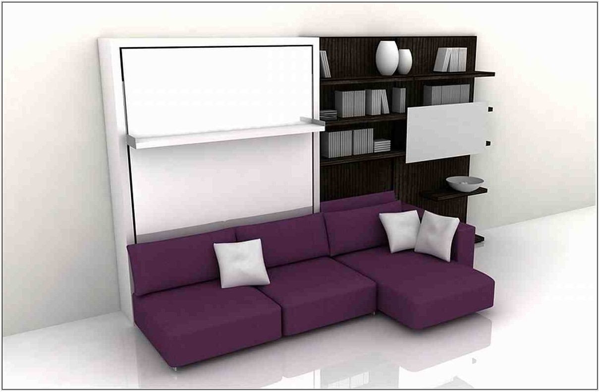 Day Beds For Living Room