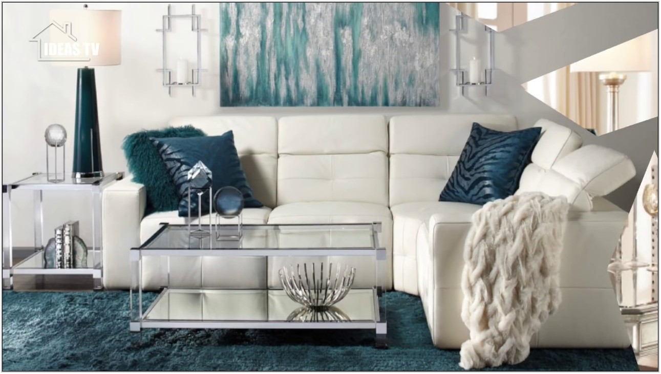 Decoracion De Living Room