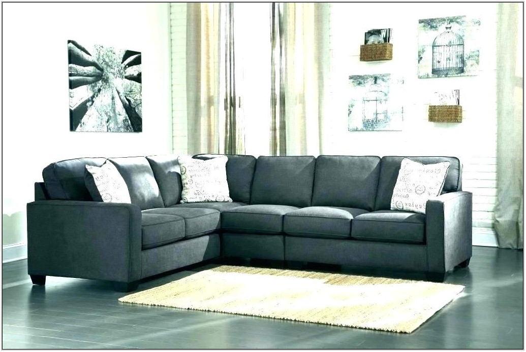 Deep Living Room Furniture