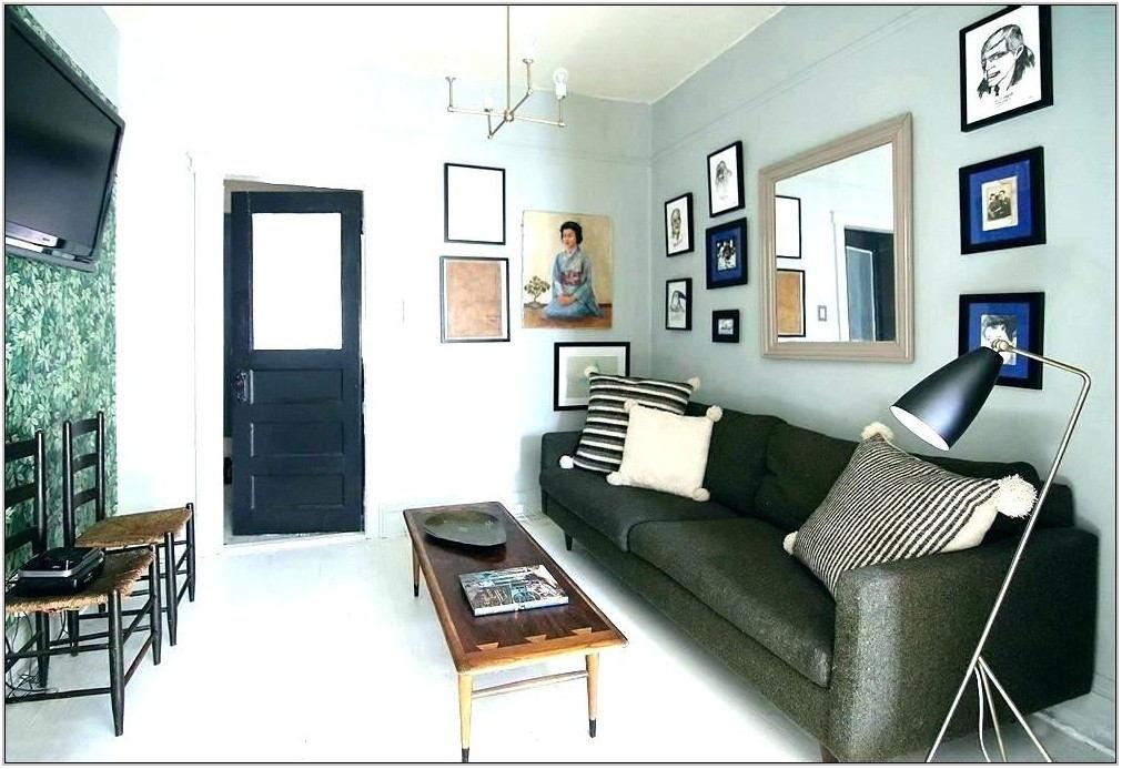 Design A Living Room Free