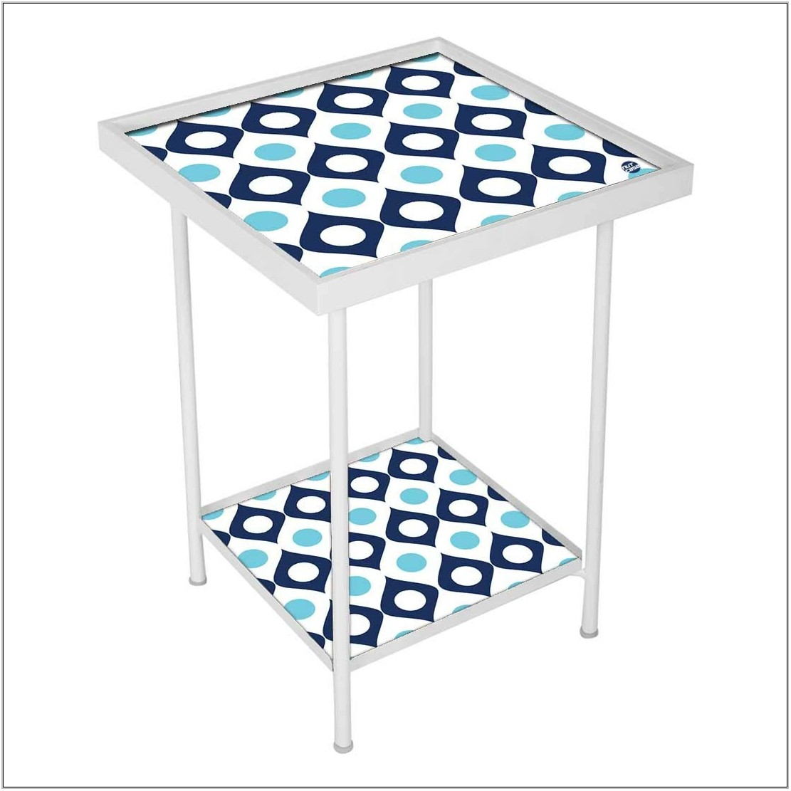 Designer Side Tables For Living Room