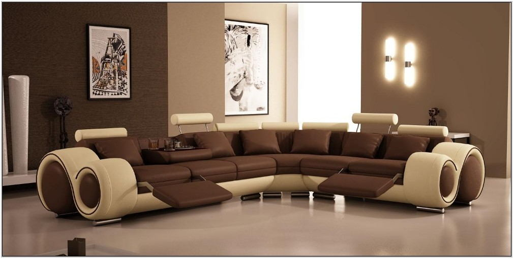 Designer Sofas For Living Room