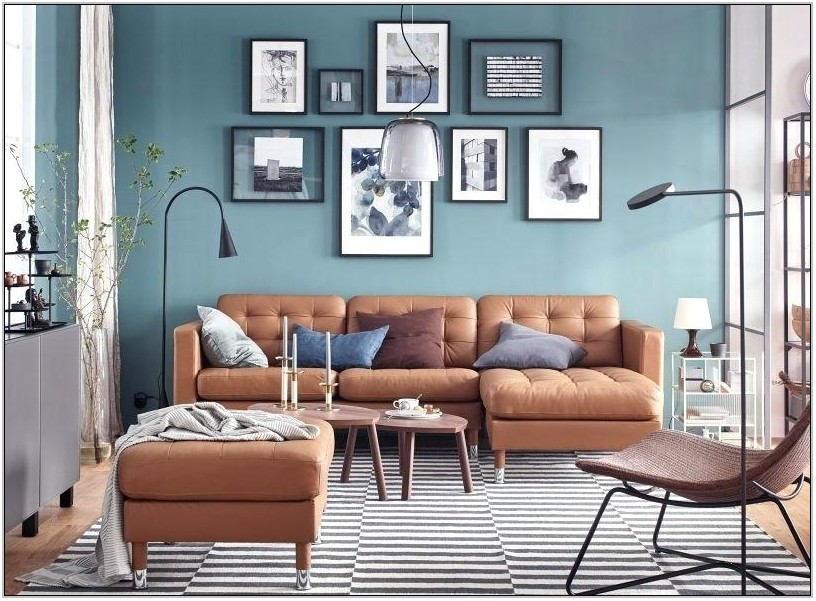 Diy Living Room Decor Cheap