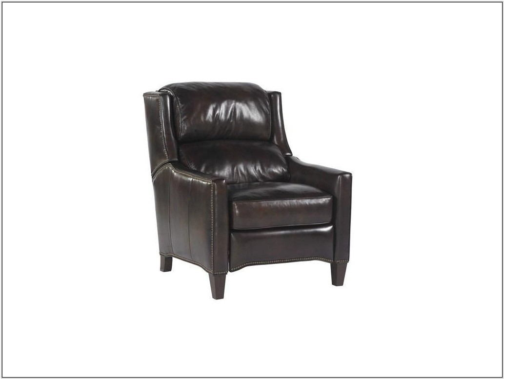 Drexel Heritage Living Room Furniture