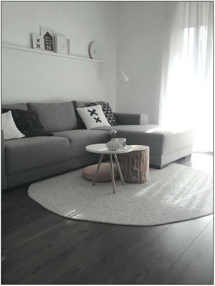 Earth Tone Rugs For Living Room