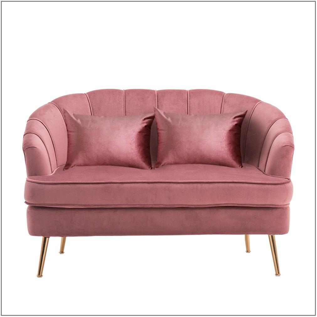 Ebay Living Room Sofas