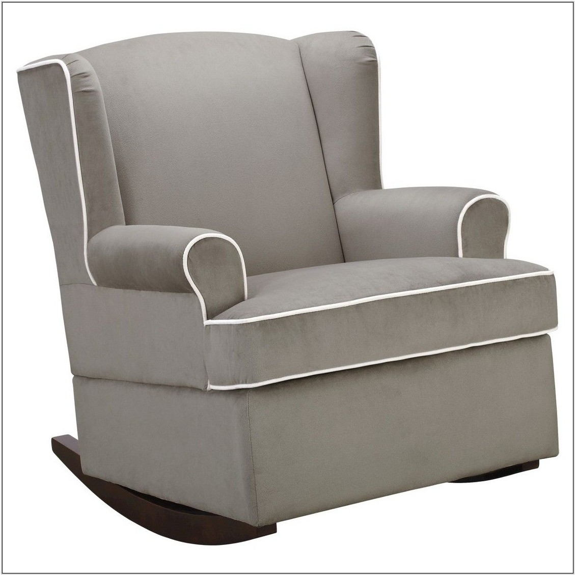 Eddie Bauer Living Room Furniture
