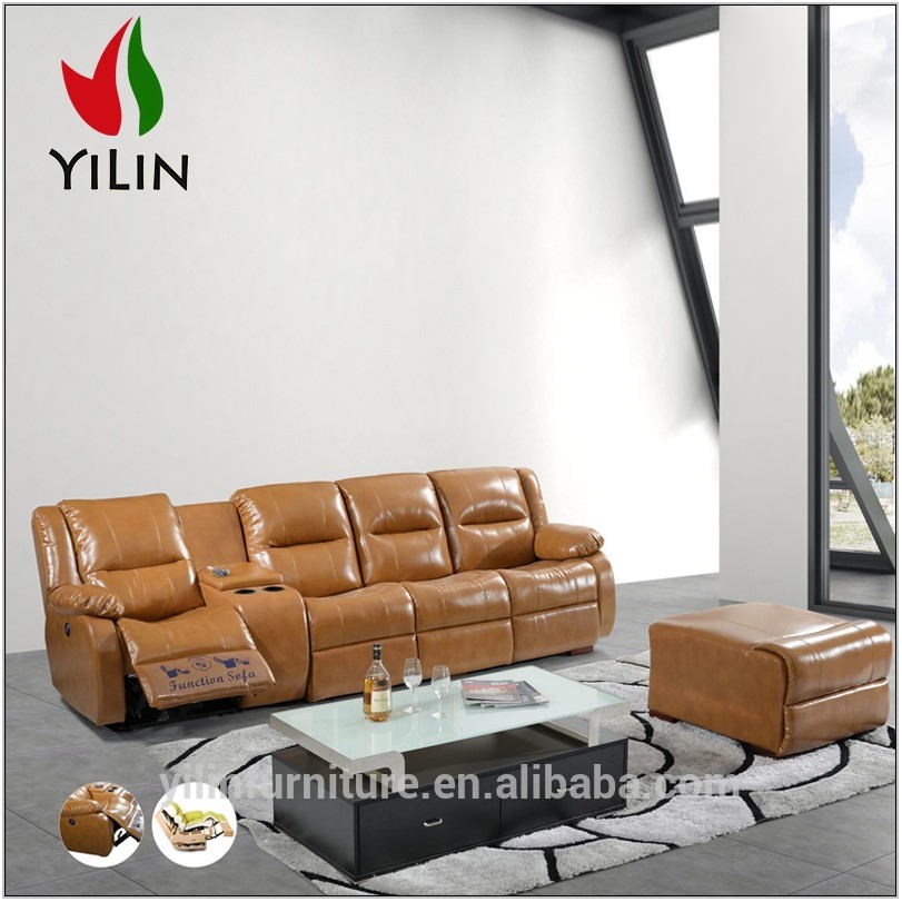 Electric Living Room Furniture