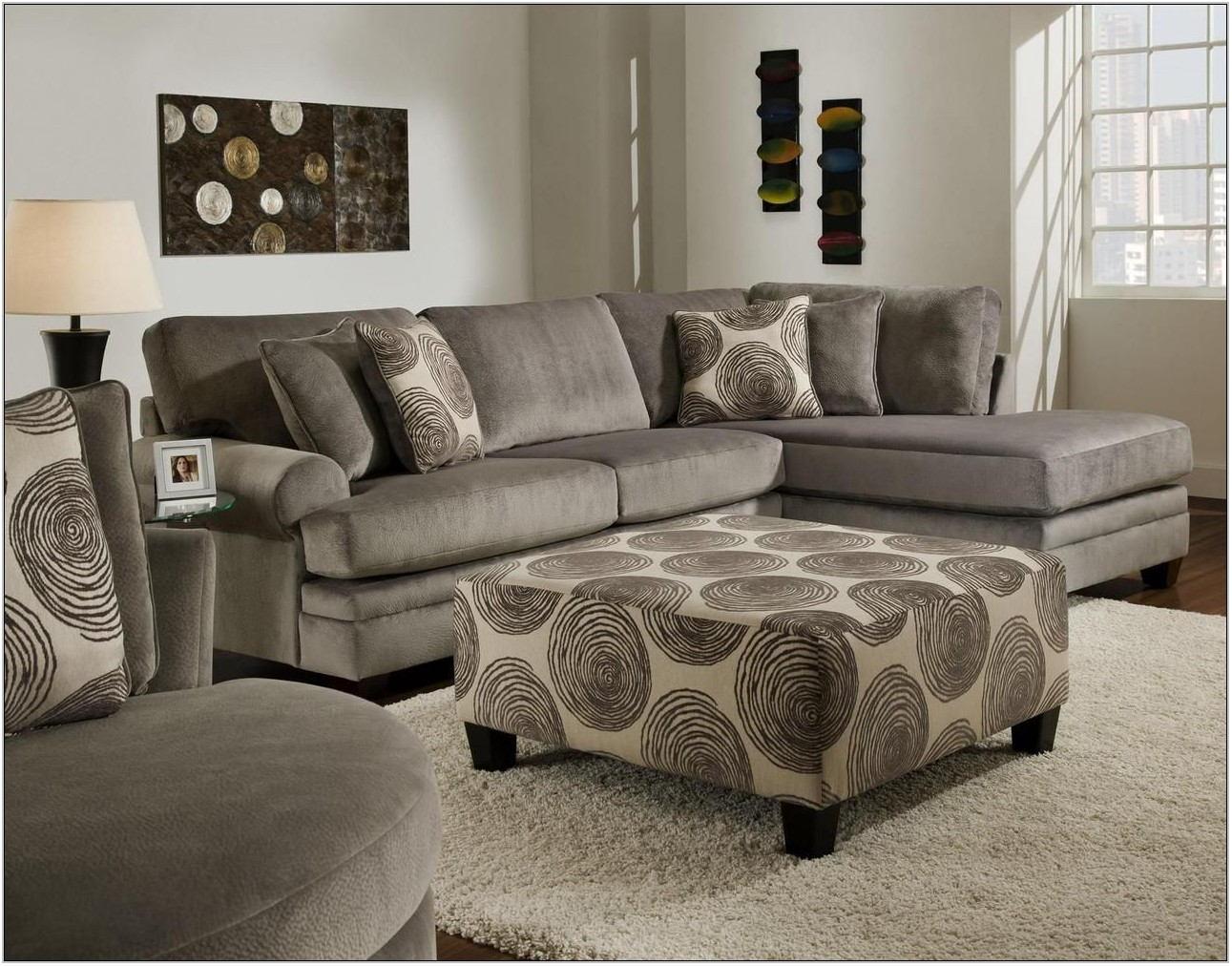 Elgin Furniture Living Room Sets