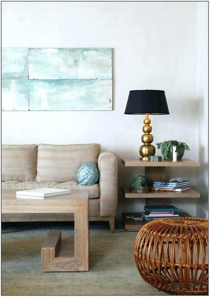 End Tables For Living Room Cheap