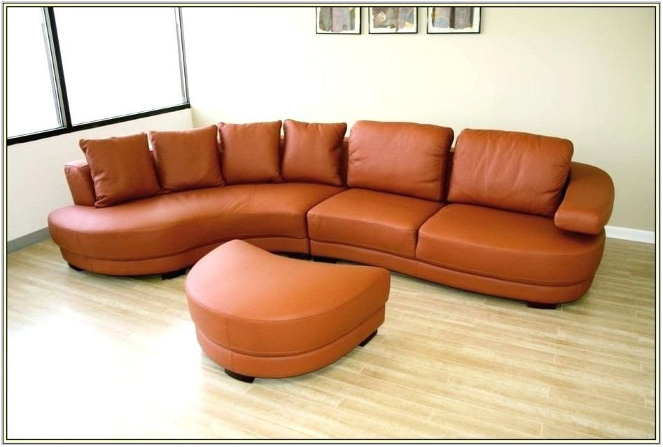 Ergonomic Living Room Furniture Home