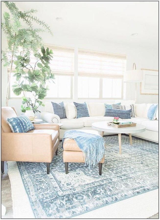 Etsy Living Room Decor