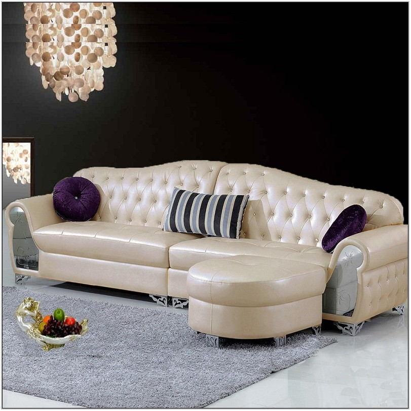 European Style Living Room Furniture