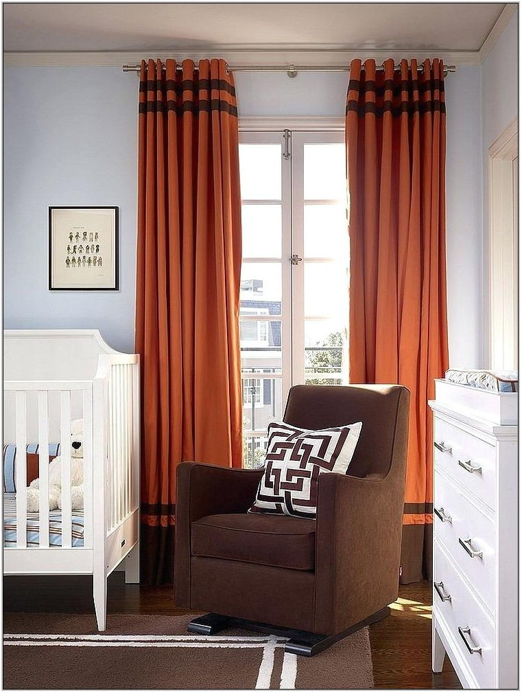 Expensive Curtains For Living Room