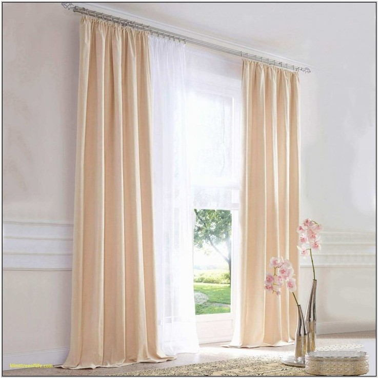 Family Dollar Living Room Curtains