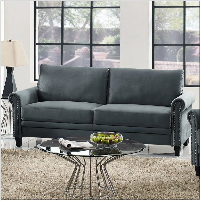 Fingerhut Living Room Sets