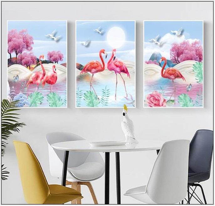 Flamingo Furniture Living Room