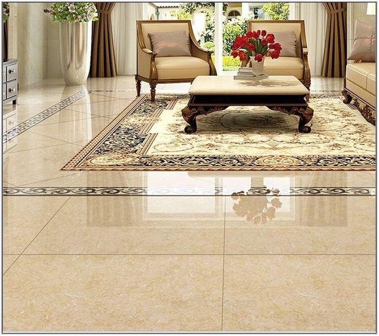Floor Decor For Living Room