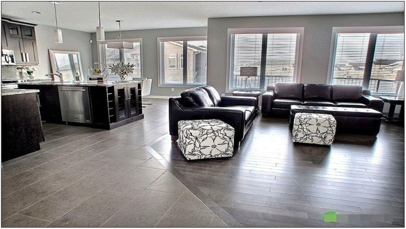 Flooring Tiles Images Living Room