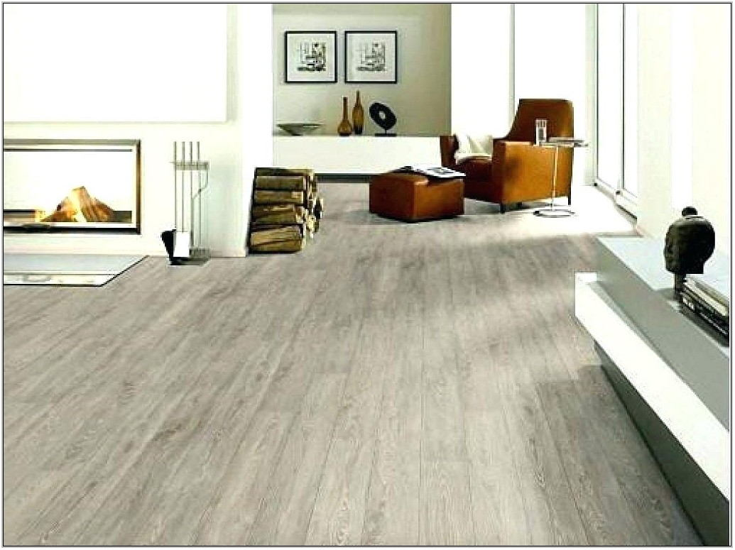 Flooring Types For Living Room