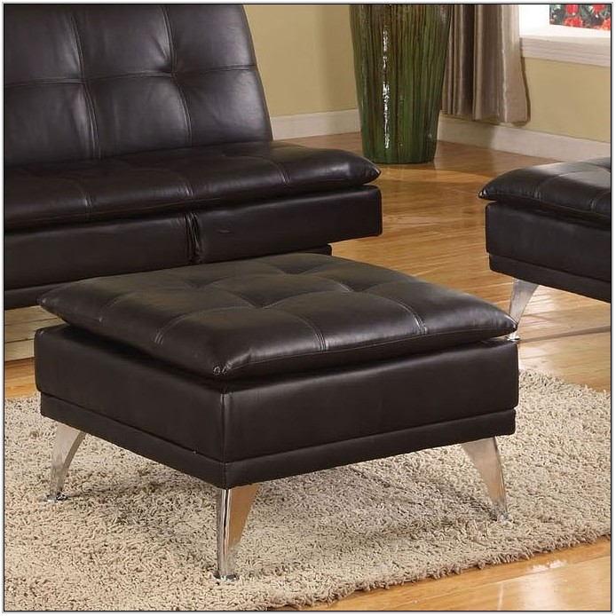 Frasier Living Room Set