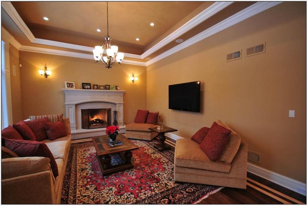 Free Stock Photos Living Room