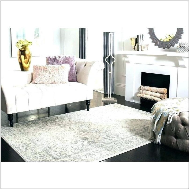 French Country Rugs For Living Room