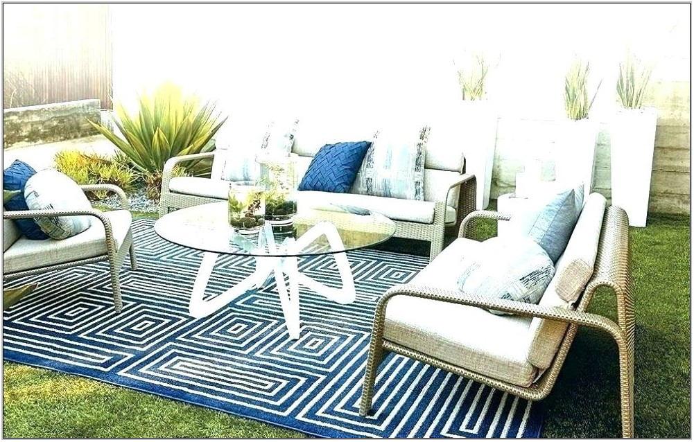 Frontgate Living Room Furniture