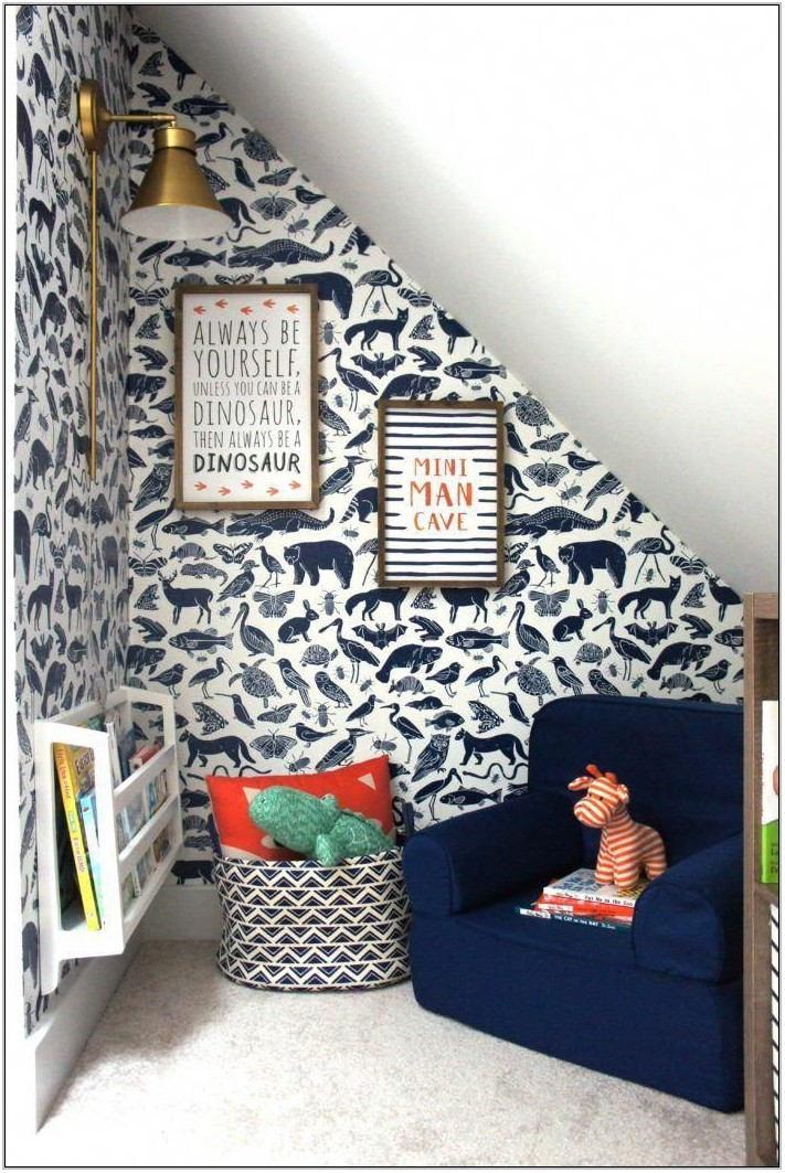 Furnish Living Room Cheap