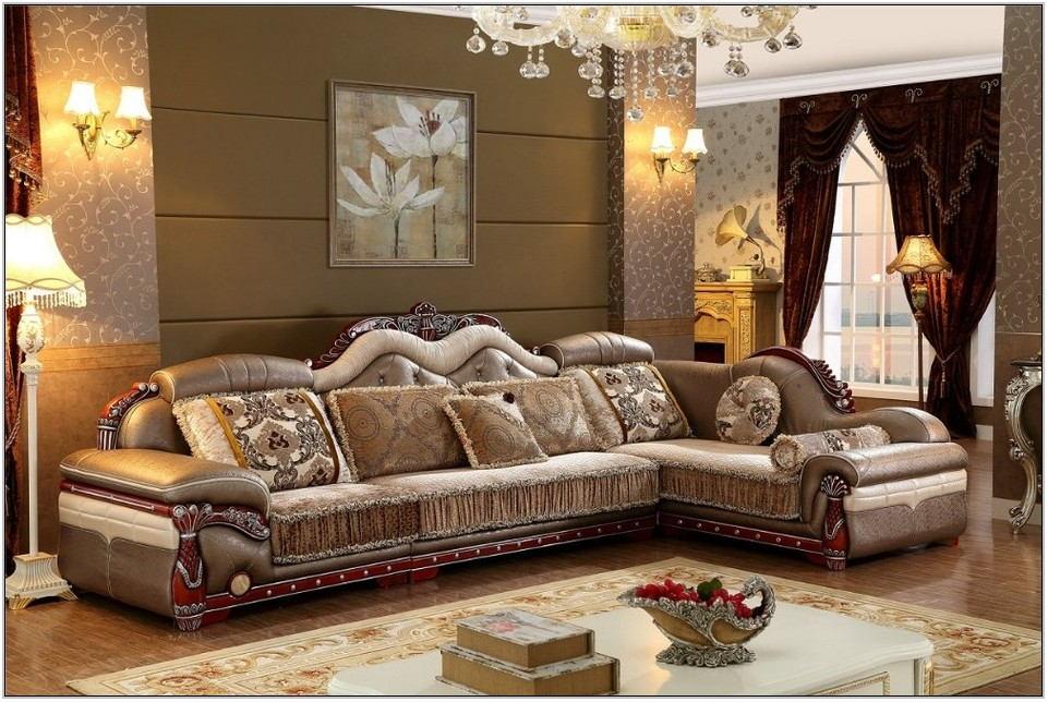 Furniture For Living Room Sale