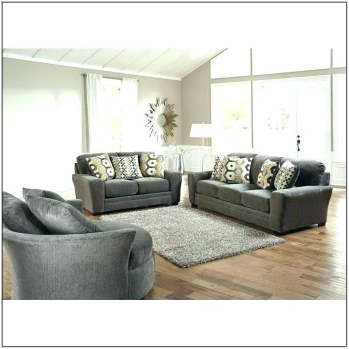 Furniture Row Living Room Furniture