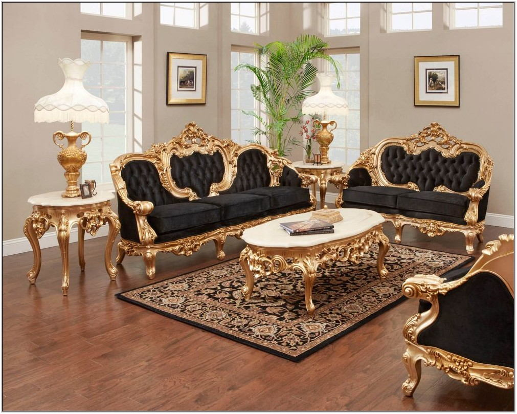Furniture Warehouse Living Room Sets