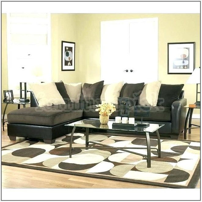 Glass Living Room Tables For Sale