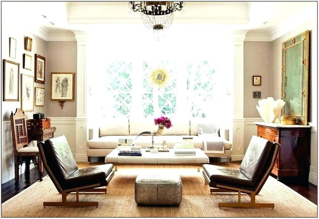 Good Neutral Colors For Living Room