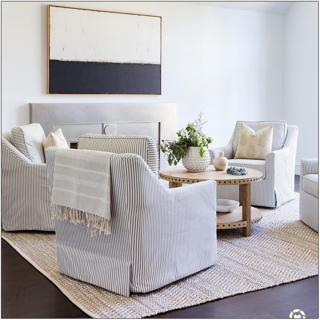 Great Living Room Chairs