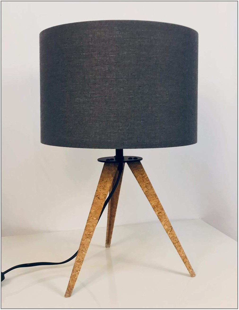 Grey Lamps For Living Room