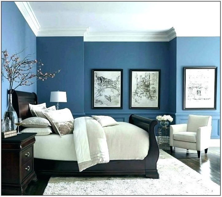 Grey Living Room Colors