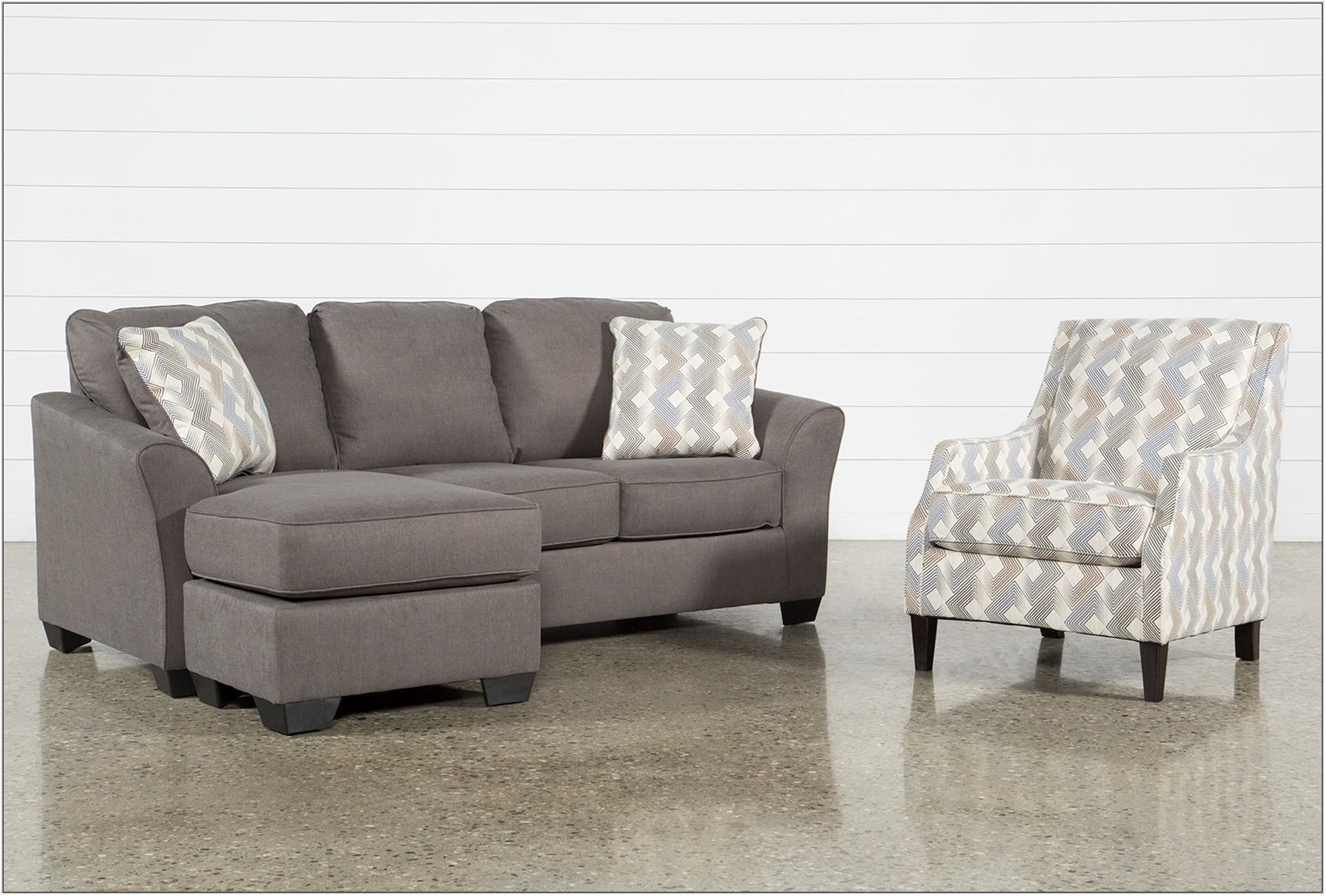 Grey Living Room Sets On Sale