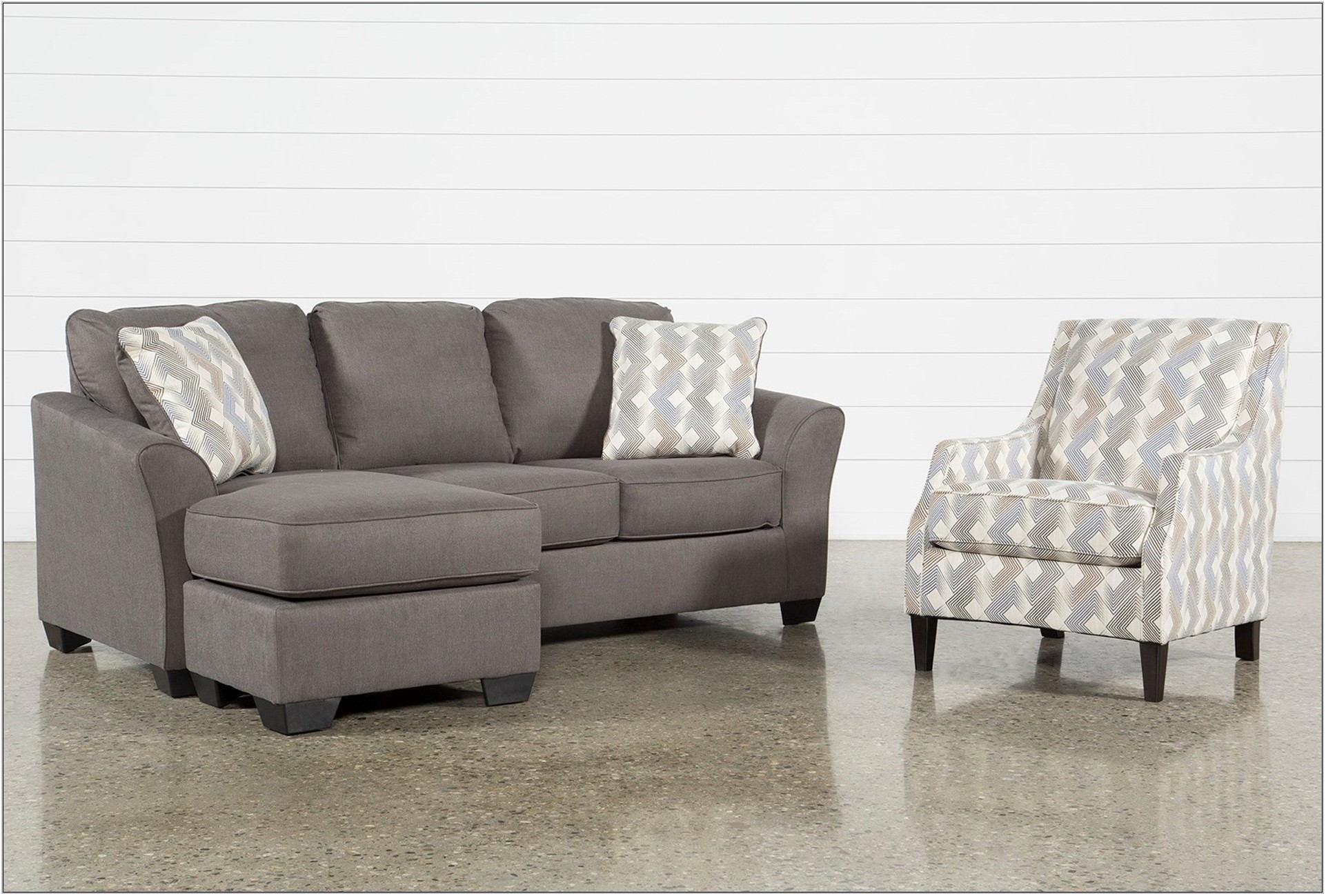 Grey Living Room Sets On Sale